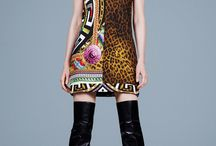 Pre-fall 2014 / by AppareLuxury New York