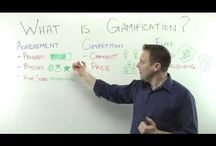 Gamification video
