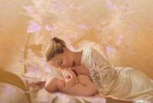 Mother´s Day - Día de la Madre / Ideas for Mother's Day Ideas para el Día de la Madre