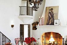 Decorating / by Candace Hintz