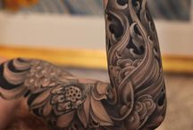 Tattspiration..