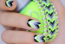 nail designs / awesome nail designs