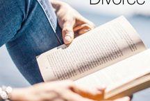 Blog Reading List