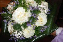 bouquet / sicuramente, tra i fiori di un buon allestimento, a farla da padrone è il bouquet!