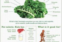 Nutrition Tips / Nutrition and wellness tips and advice to help on your journey with prevention, healing and healthy living. Lots of interesting nutrition and health infographics.