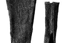 tutorial - strój męski, prosty