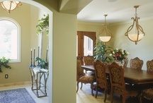 Home Interiors by Marrokal / See beautifully designed and built remodels by Marrokal.com