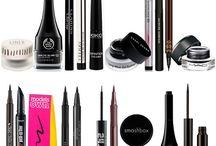 Makeup tips, tricks, product reviews