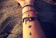 tattooo <3
