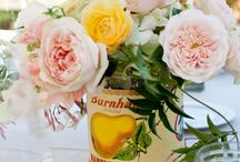 floral fancies / flowers + bouquets + florist