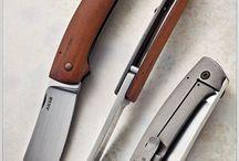 edc folding knife