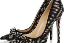 Shoes! / C'è bisogno di specificarlo?