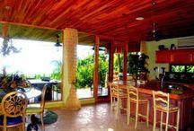 Casa Mogambo / https://www.dominicalrealty.com/property/4409/