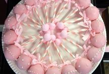 torta y otros