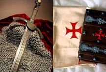 Knights Templar / Misc pictures during this time period