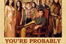 Firefly. / You got a job? We'll take it. Don't much care what it is.