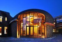 Boris Zeisser Architects