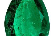 Pierres&Cristaux/Stones&Crystals