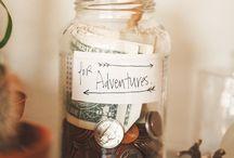 Traveling goals