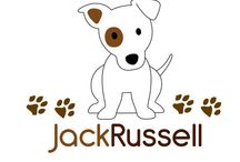 Cani jack russell