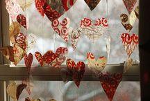 Casa Cicak's Crafty Ideas / Crafty Ideas that I love and might make one day!! #crafts #crafty