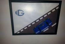 For vintage car enthusiastics:)
