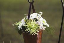 Wedding Ideas / by Barb Brunk