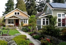 Yards and Landscaping / Nifty ideas to remember,