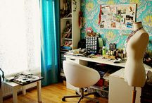 sewing_room