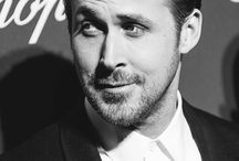 Ryan gosling❤️