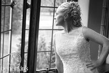 Wedding Photography / Wedding Photography-York-Ben Jenkins Photography-www.benjenkinsphoto.co.uk