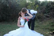 DRK Wedding