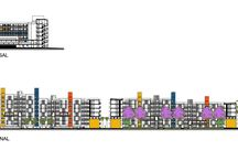 Conjuntos habitacionais