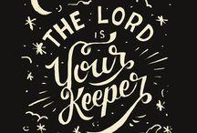 Mazmur