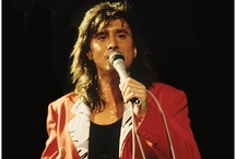 steve perry  / by night magic