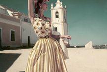 Style: vintage / by Jacque de Azevedo Vares