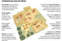 TCC - HABITAÇÃO PARA IDOSOS