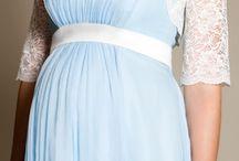 maternity night dress