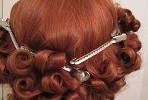 Vlasové kreace