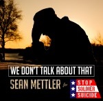 Stop Soldier Suicide / by Kelly Ryan