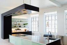 Living Dream Kitchen