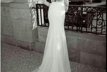 Wedding ideas!!! / My dream wedding