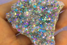 Rocks/verdifulle stein