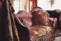 Gypsy Darma