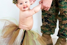 i love my marine