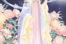 Sara nobunaga