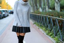 STYLE me / fall · winter