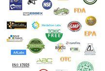 ARIIX FRANCAIS / SOCIETE MLM 100% NATUREL, 100% HUMAIN Sans OGM, sans conservateur, non testé sur les animaux,  etcccccccccc BON POUR PRENDRE SOIN DE VOTRE SANTE GLOBAL