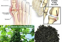 Health & Medicines