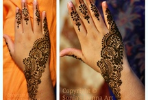 love for henna